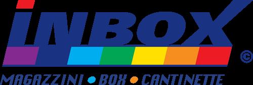 InBox Storage